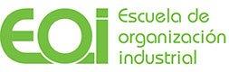 Escuela-de-Organizacion-Industrial