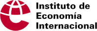 Instituto-de-economia-internacional