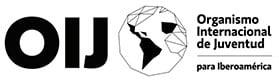 Organismo-Internacional-de-Juventud-para-Iberoamérica