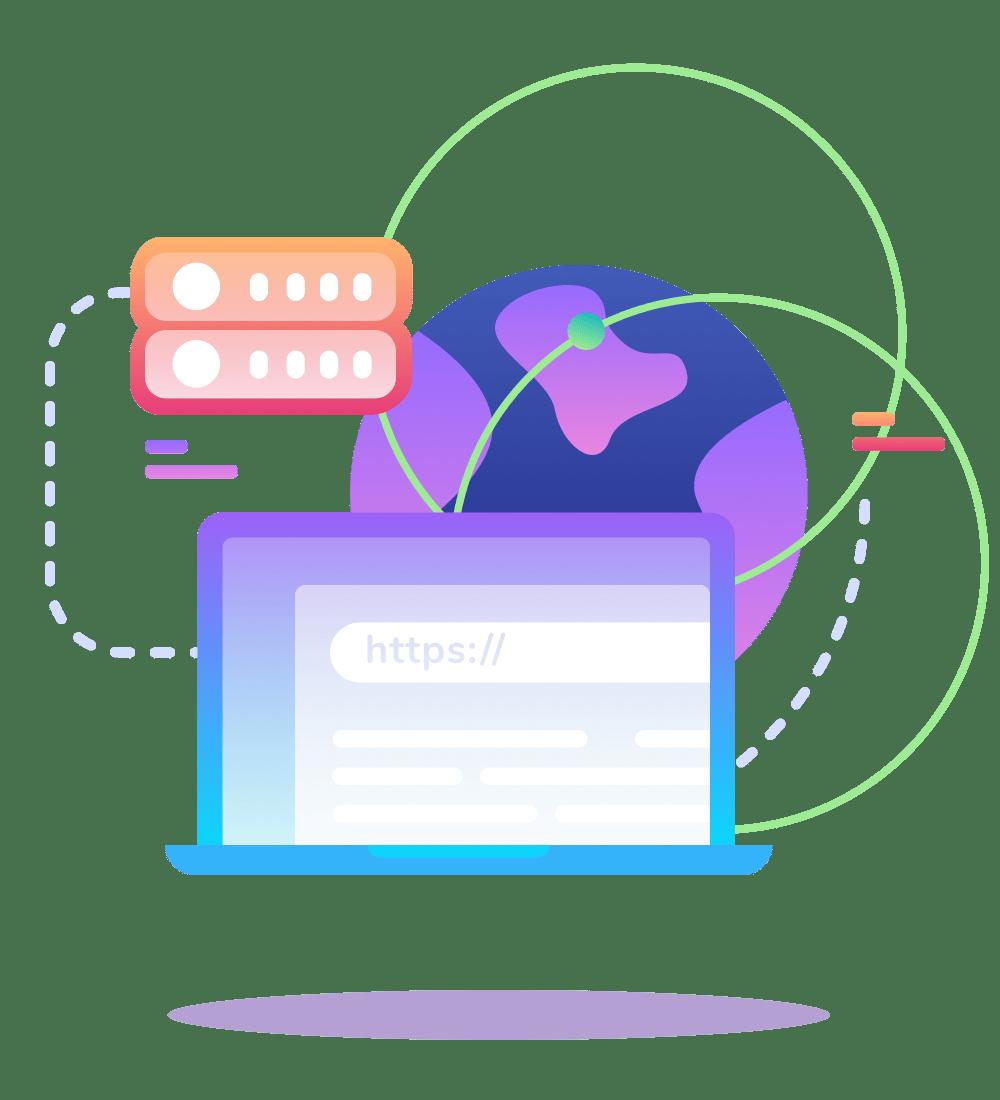 Desarrollo Web Freelancer